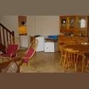 Appartager FR chambre meublée - Nantes-Nord, Nantes, Nantes - € 410 par Mois - Image 1