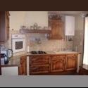 Appartager FR Chambre colocation dans villa avec jardin - 11ème Arrondissement, Marseille, Marseille - € 450 par Mois - Image 1