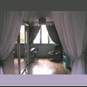 Appartager FR Excellent  rapport qualité /prix.Proximité Facs - Busca - St Michel - Ramier, Toulouse, Toulouse - € 450 par Mois - Image 1