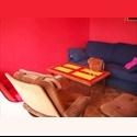 Appartager FR colocation  Rennes2 Villejean kennedy - Villejean - Beauregard, Rennes, Rennes - € 340 par Mois - Image 1
