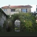 Appartager FR Dijon centre - Corbeil-Essonnes, Paris - Essonne, Paris - Ile De France - € 399 par Mois - Image 1