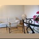Appartager FR Appartement meublé avec 4 chambres pour4 étudiants - 9ème Arrondissement, Lyon, Lyon - € 430 par Mois - Image 1
