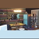 Appartager FR colocation dans maison individuelle - Guipavas, Brest Périphérie, Brest - € 370 par Mois - Image 1