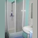 Appartager FR appartement avec décoration refaite. - Villejean - Beauregard, Rennes, Rennes - € 300 par Mois - Image 1