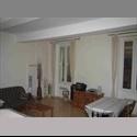 Appartager FR Furnished room in the old town of Nice. - Cœur de Ville, Nice, Nice - € 500 par Mois - Image 1