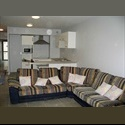 Appartager FR 1 chambre + SDB PRIVEE/ Maison 170m2 - Casselardit, Toulouse, Toulouse - € 390 par Mois - Image 1