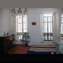 Appartager FR grande chambre calme proximité metro Estrangin - 6ème Arrondissement, Marseille, Marseille - € 430 par Mois - Image 1