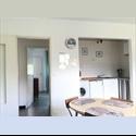 Appartager FR T2 meublé de 40 m2 - Fouesnant, Quimper Périphérie, Quimper - € 400 par Mois - Image 1