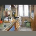 Appartager FR chambre à louer en colocation - Cœur de Ville, Nice, Nice - € 480 par Mois - Image 1