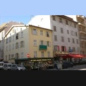 Appartager FR STUDIO Nice Centre  / STUDIO Nice Center - Cœur de Ville, Nice, Nice - € 580 par Mois - Image 1