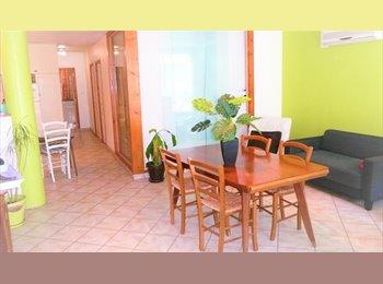 Appartager FR - Le LOFT à CHAMBERY centre - Chambéry, Chambéry - €405