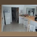 Appartager FR CHAMBRE TOUT CONFORT - Perpignan, Perpignan - € 295 par Mois - Image 1