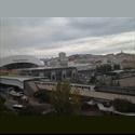 Appartager FR coloc métro ste-marguerite dromel - 9ème Arrondissement, Marseille, Marseille - € 420 par Mois - Image 1