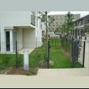 Appartager FR Coloc à Nanterre - Nanterre, Paris - Hauts-de-Seine, Paris - Ile De France - € 600 par Mois - Image 1