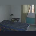 Appartager FR Une chambre de libre 10mn de lyon dans T5 - Corbas, Lyon Périphérie, Lyon - € 350 par Mois - Image 1