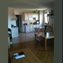 Appartager FR Colocation à Villeurbanne - Villeurbanne, Lyon Périphérie, Lyon - € 450 par Mois - Image 1
