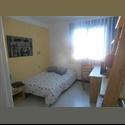 Appartager FR chambre meublée confortable, ambiance paisible - Perpignan, Perpignan - € 300 par Mois - Image 1