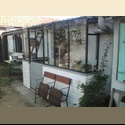 Appartager FR très joli petit studio - La Rochelle, La Rochelle - € 250 par Mois - Image 1