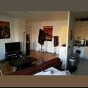 Appartager FR 77m² - 15min à pied de Paris - 475€ - Saint-Ouen - Saint-Ouen, Paris - Seine-Saint-Denis, Paris - Ile De France - € 475 par Mois - Image 1