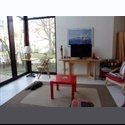 Appartager FR 77- Colocation dans un cadre magnifique - Brie-Comte-Robert, Paris - Seine-et-Marne, Paris - Ile De France - € 350 par Mois - Image 1