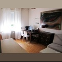 Appartager FR 4 pièces en colocation - Cronenbourg, Strasbourg, Strasbourg - € 550 par Mois - Image 1
