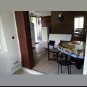 Appartager FR Petite maison indépendante - Corbeil-Essonnes, Paris - Essonne, Paris - Ile De France - € 1199 par Mois - Image 1
