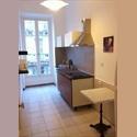 Appartager FR location chambre colocation - Cœur de Ville, Nice, Nice - € 450 par Mois - Image 1