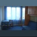 Appartager FR chambre meuble - Coubron, Paris - Seine-Saint-Denis, Paris - Ile De France - € 420 par Mois - Image 1