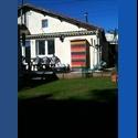 Appartager FR Chambre quartier La Valentine - 12ème Arrondissement, Marseille, Marseille - € 400 par Mois - Image 1