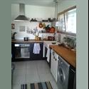 Appartager FR appartement a partager - 1er Arrondissement, Marseille, Marseille - € 490 par Mois - Image 1