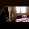 Appartager FR etudiante10min de Nanterre Universite la Defense - La Garenne-Colombes, Paris - Hauts-de-Seine, Paris - Ile De France - € 400 par Mois - Image 1