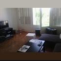 Appartager FR chambre dispo en 2015 St Priest centre 420 euros - Saint-Priest, Lyon Périphérie, Lyon - € 420 par Mois - Image 1