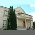 Appartager FR Magnifique maison à partager dans le 78 - Bougival, Paris - Yvelines, Paris - Ile De France - € 500 par Mois - Image 1