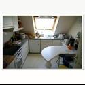 Appartager FR Appartement St. Helier - Thabor - Saint Hélier, Rennes, Rennes - € 355 par Mois - Image 1
