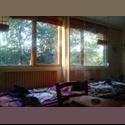 Appartager FR 1, 2 ou 3 chambres - Vaires-sur-Marne, Paris - Seine-et-Marne, Paris - Ile De France - € 350 par Mois - Image 1