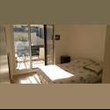 Appartager FR Beau 4 pieces, belle chambre dispo immédiatement - Levallois-Perret, Paris - Hauts-de-Seine, Paris - Ile De France - € 850 par Mois - Image 1