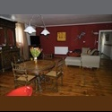 Appartager FR Grand appartement en colocation entièrement rénové - Boudonville, Scarpone, Libération, Nancy, Nancy - € 450 par Mois - Image 1