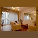 Appartager FR Beautiful apartment center Paris Grands Boulevards - 10ème Arrondissement, Paris, Paris - Ile De France - € 850 par Mois - Image 1