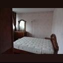 Appartager FR A Massy, Colocation Chambre 15m2 Tout confort. - Massy, Paris - Essonne, Paris - Ile De France - € 510 par Mois - Image 1