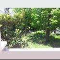 Appartager FR Loue charmante chambre meublée montpellier - Montpellier-centre, Montpellier, Montpellier - € 480 par Mois - Image 1