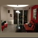 Appartager FR colocation - Empalot - Saint Agne - Sauzelong, Toulouse, Toulouse - € 360 par Mois - Image 1