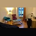 Appartager FR Directly from the owner - 28m2 studio in the 7e - 7ème Arrondissement, Paris, Paris - Ile De France - € 900 par Mois - Image 1