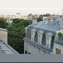 Appartager FR Colloc. Vue Tour Eiffel - 3min des Champs Elysees - 16ème Arrondissement, Paris, Paris - Ile De France - € 750 par Mois - Image 1