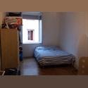 Appartager FR 2015 appartement meublé susceptible d'être dispo - 5ème Arrondissement, Lyon, Lyon - € 890 par Mois - Image 1