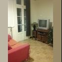 Appartager FR Chambre en centre-ville de Montpellier - Montpellier-centre, Montpellier, Montpellier - € 450 par Mois - Image 1