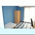 Appartager FR 1 chambre etudiant - Villejean - Beauregard, Rennes, Rennes - € 310 par Mois - Image 1