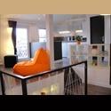 Appartager FR Bel F3 avec terrasse pour colocation étudiants - Perpignan, Perpignan - € 350 par Mois - Image 1