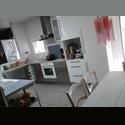 Appartager FR CHAMBRE INDEPENDANTE DANS MAISON CHEZ L'HABITANT - Perpignan, Perpignan - € 315 par Mois - Image 1