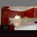 Appartager FR 3 chambres à louer dans le centre ville - Cœur de Ville, Nice, Nice - € 500 par Mois - Image 1