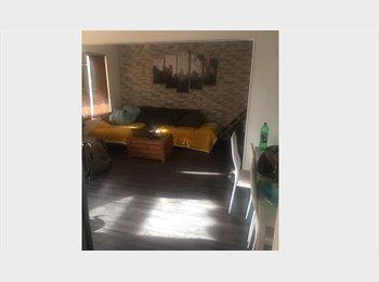 Appartager FR - (sous)-location - Châtillon, Paris - Ile De France - €600